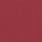 Essex cover material in colour Crimson ES411