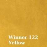 Fiscagomma Winner 122 Yellow Cover Material