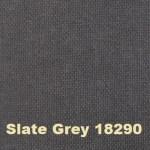 Kennett Cover Material colour 18290 Slate Grey
