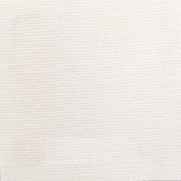 Linen Set Cover Material