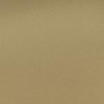 Lumina lustrous cover material in Sunstone colour