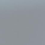Matador cover material in Silver