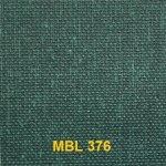 Millbank Cover Material Colour MBL370 Linen