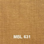 Millbank Cover Material Colour MBL631 Linen