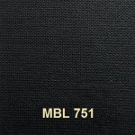 Millbank Cover Material Colour MBL751 Linen
