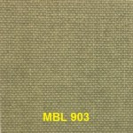 Millbank Cover Material Colour MBV903 Linen