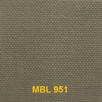 Millbank Cover Material Colour MBV951 Linen