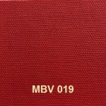 Millbank Cover Material Colour MBV019 Vellum