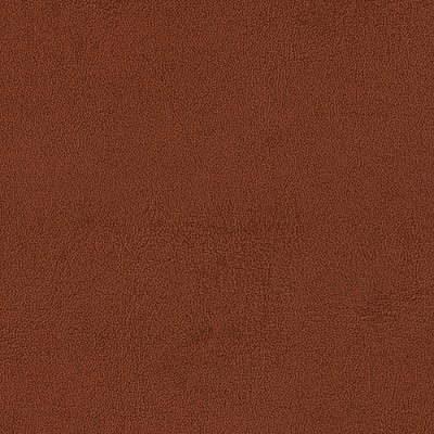 Mirage Distressed cover material in Saddle colour