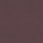 Mirage Pescara cover material in Burgundy