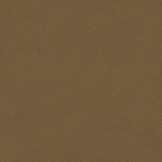 Mirage Pescara cover material in Dark Tan