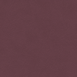 Mirage Pescara cover material in Maroon