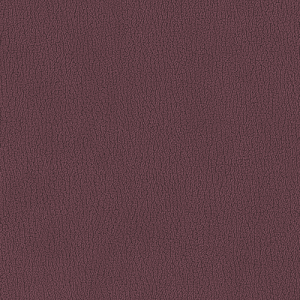 Mirage Vintage cover material in Maroon with Impala embossing