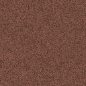 Mirage Vintage cover material in Saddle with Impala embossing