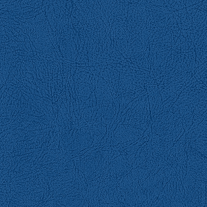 Mirage Vintage cover material in Blue with Mesa embossing