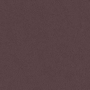 Mirage Vintage cover material in Burgundy with Mesa embossing