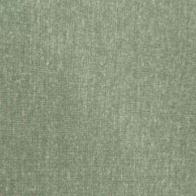 Pearl Linen cloth cover material in colour Seafoam Green