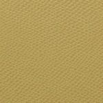 Pellaq by Skivertex 9250 in Crispel texture