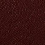 Pellaq by Skivertex 9254 in Crispel texture