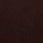 Pellaq by Skivertex 9255 in Crispel texture