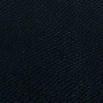 Pellaq by Skivertex 9256 in Crispel texture
