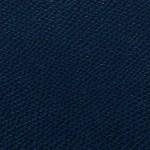 Pellaq by Skivertex 9257 in Crispel texture