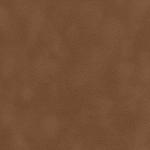 Prestige soft flocked cover material