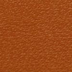 Skivertex Pekarel simulated leather cover material