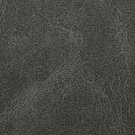 Skivertex Spania simulated leather cover material