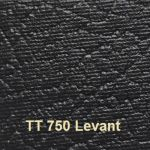 Tanotex 750 Levant