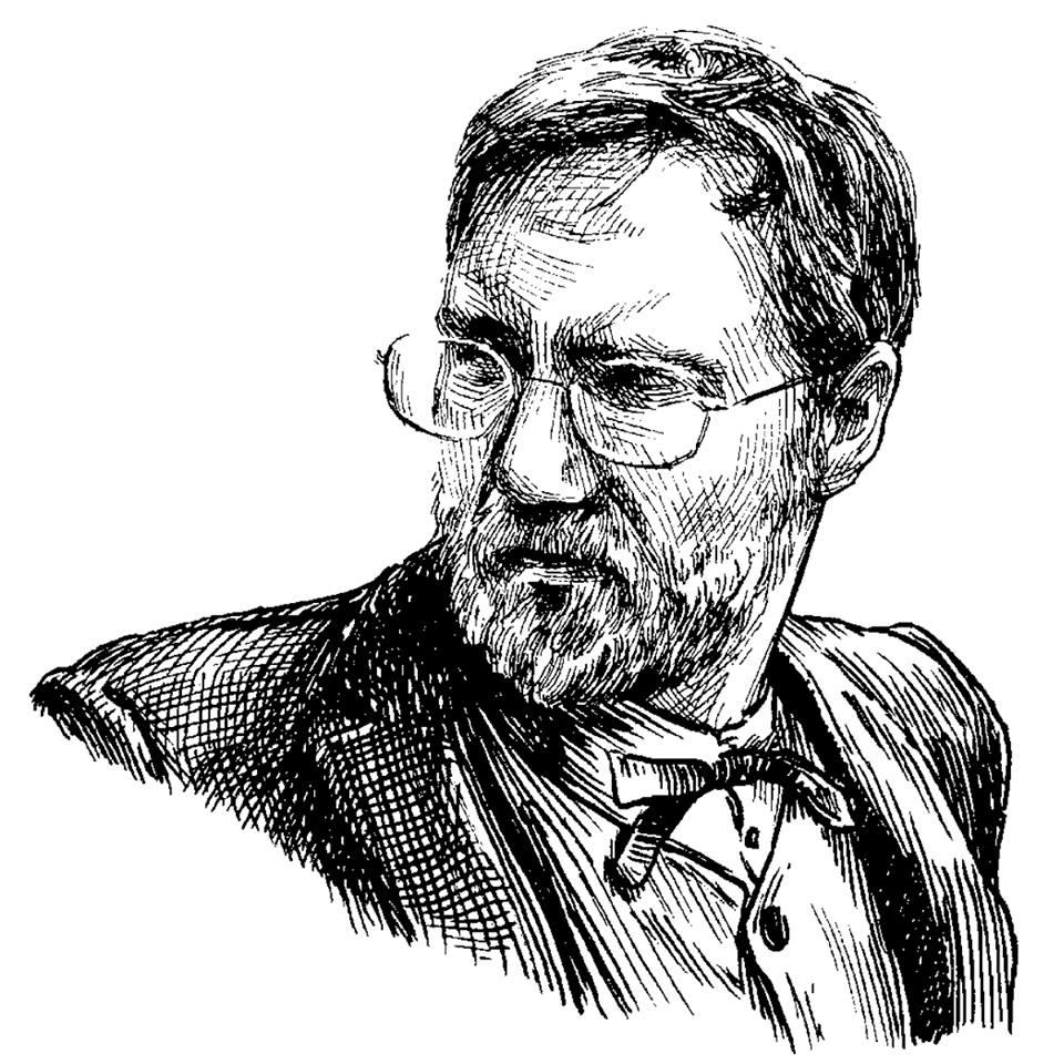 Richard Luschek II