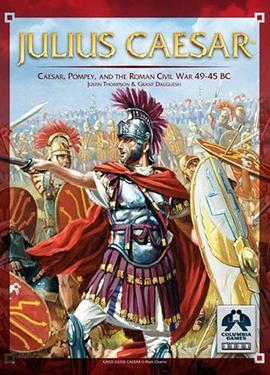 julius-caesar-375