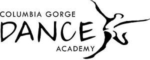 Columbia Gorge Dance Academy