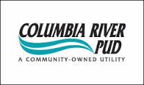 columbia_river_pud-logo