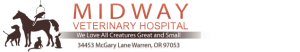 midway_vet_hospital-logo