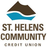 saint_helens_community_cc-logo