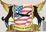 Wings_of_Rescue_Logo