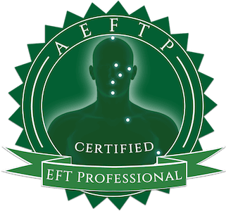 aeftp-eft-professional