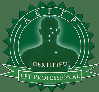 aeftp-eft-professional