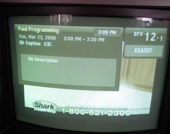 Dvd Vcr To Cable Box Hook Up Diagrams Besides Dvd Player To Tv Cable