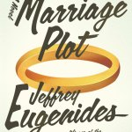 Review: The Marriage Plot by Jeffrey Eugenides