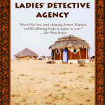 Review: No.1 Ladies' Detective Agency by Alexander McCall Smith