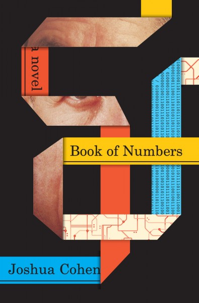 Book_of_Numbers_Cover_Large-395x600