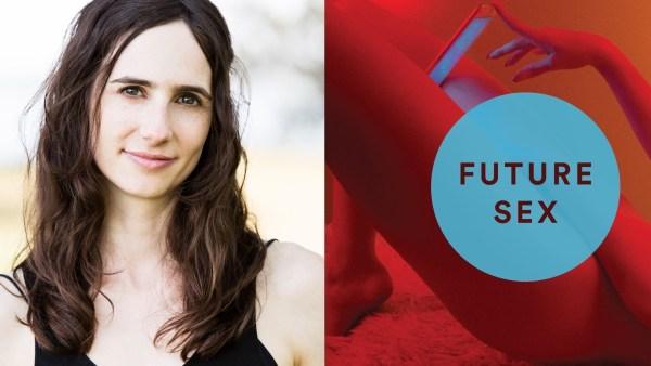 Kayla Tanenbaum speaks with Emily Witt, author of Future Sex