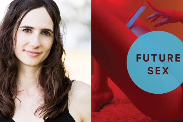 Kayla Tanenbaum speaks with Emily Witt, author of Future Sex