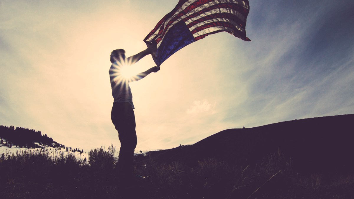 Call for Submissions: Veterans Day Issue with guest editor  Brian Castner