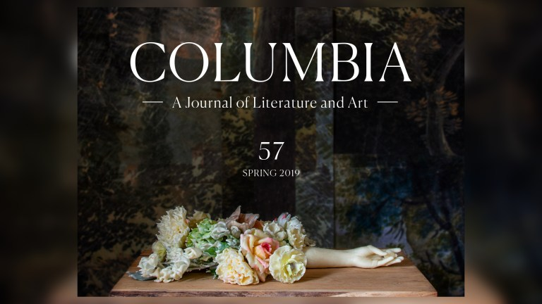columbia journal issue 57