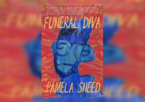 Review: Funeral Diva by Pamela Sneed