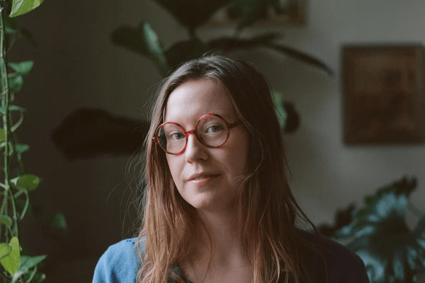 A Conversation with Chessy Normile