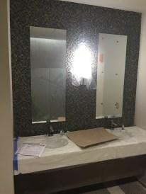STEM Tile Work